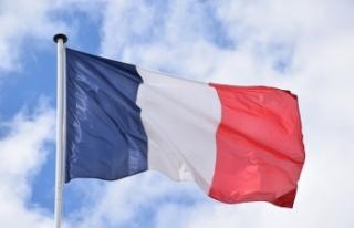 Fransa'da Anayasa Konseyi, terörle mücadele ve...