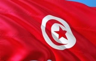 Tunus'ta darbe girişimi! Cumhurbaşkanı Said...