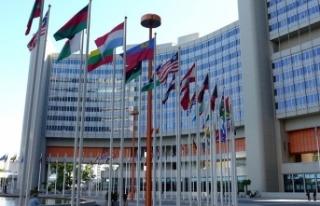 Viyana'da panik yaratan olay: ABD'li diplomatlarda...