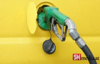 99 yıllık devrin sonu: Kurşunlu benzin kullanımı...