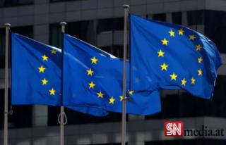 AB, Avrupa'ya ihracata ek vergi getiriyor: Türkiye'den...