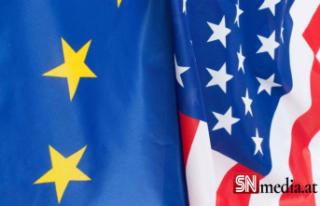 Avrupa Birliği, ABD ve 5 ülkeyi güvenli seyahat...