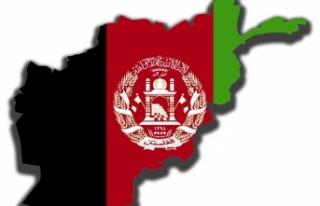 Avrupa'da bir ülke daha, Afgan göçmenlerin...