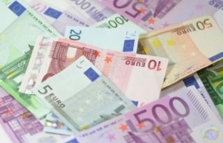 Avusturya'da 32 bin şirket Kovid borçlarını...