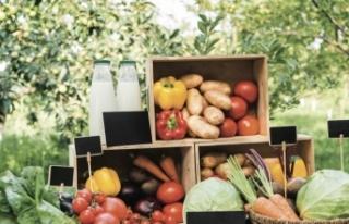Avusturya'da gıda ürün fiyatlarında korkutan...