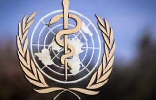 DSÖ'den kritik açıklama: Güçlendirici aşı...