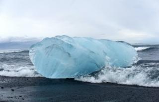İklim krizi: Bilim insanları, Körfez Akıntısı'nın...