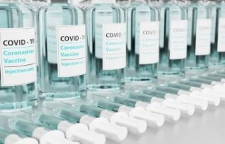 İlgi yokluğundan 2 milyon doza yakın koronavirüs...
