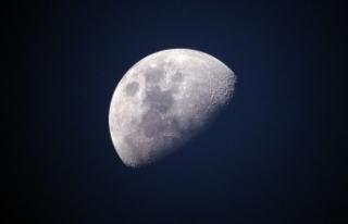 İsrail- Japonya işbirliği: Ay toprağından oksijen...