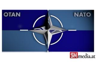 NATO: Kabil Havalimanı'nda bir haftada 20 kişi...