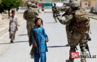 Taliban: Kadınlar üniversiteye gidebilecekler, ancak...