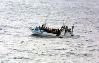 The Economist'ten Afgan mülteciler analizi: Türkiye...