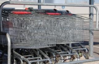 Ünlü market zincirlerinin hindi etinde mikrop çıktı