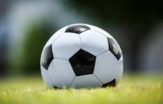 19 Yaş Altı Milli Futbol Takımı, Uluslararası...