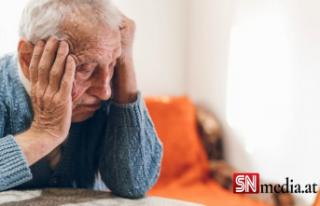 2 milyon kişi incelendi: Gürültü Alzheimer ve...