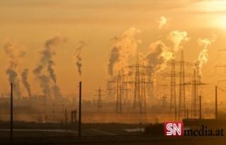 Avrupa'da elektrik fiyatları rekor kırabilir