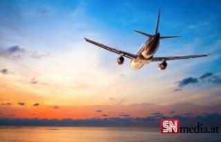 Avrupa'daki havayolu şirketleri para iadesi...