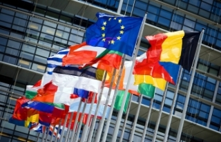 Avrupa Birliği, 6 ülkeyi güvenli seyahat listesinden...