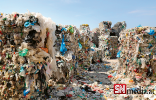 'Avrupa'nın kirli atığı Türkiye'ye girmeyecek'