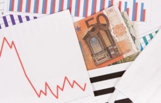 Avusturya: Rakamlarla istihdam piyasası