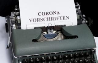 Avusturya'da sıkılaştırılmış düzenleme yürülükte!FFP2...