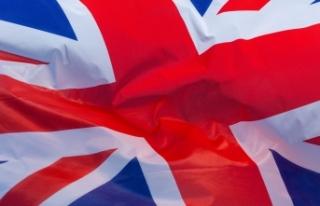 Hindistan'ı sarı listeye alan İngiltere, Türkiye'yi...