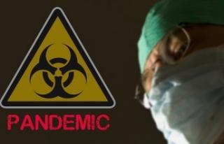 Koronavirüste korkulan oldu: Kötü haber ABD'den...