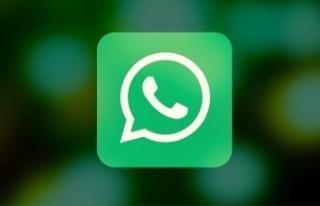 ProPublica: Facebook çalışanları WhatsApp mesajlarını...