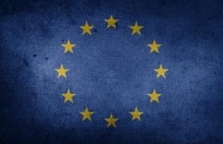 AB ve Polonya arasında yargı krizi: 'Polexit'...