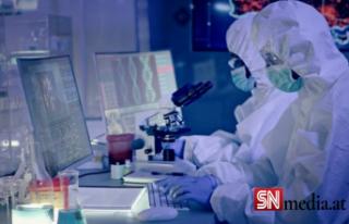 Araştırma: Güçlendirici dozda en etkili aşılar...