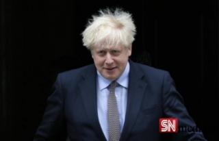 Boris Johnson köşeye sıkıştı: Ekonomik kriz...
