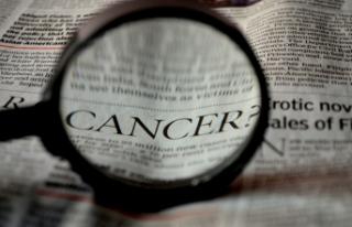 Çağın vebası olarak bilinen kanser aşısının...