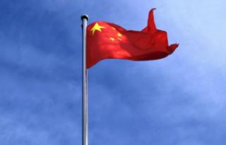 Çin medyasından 'Üçüncü Dünya Savaşı...