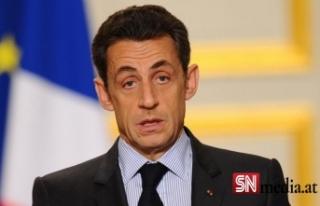 Fransa'da Sarkozy'ye ikinci mahkumiyet