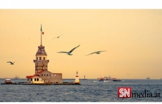 Pandemi sonrası dünyanın en güvenli şehirleri!...