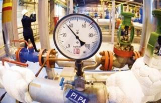 Putin, Avrupa'nın gaz vanasını kıstı