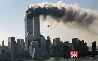 11 Eylül saldırıları: Ne olmuştu?