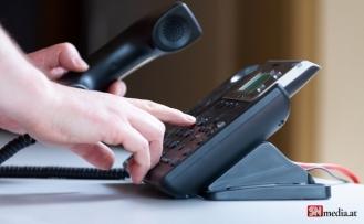 Avusturya'da telefonla rapor alma yine mümkün