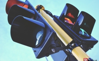 Korona trafik ışığı: Sadece 4 eyalet sarıda kaldı