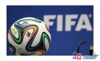 FIFA, kulüplere milli takımlara oyuncu göndermeme hakkı tanıdı