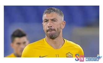Inter Kolarov'u transfer etti