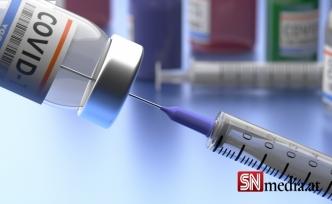 Koronavirüs: Viyanalı pratisyen hekimler yeniden aşı yapmaya başlayacak