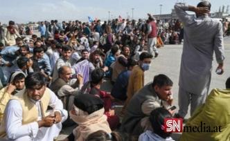 ABD Kabil'de SİHA saldırısıyla öldürdüğü sivillerin ailelerine tazminat teklif etti