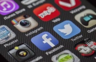 Avusturya'da sosyal medyaya güven düştü
