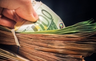 Avusturya'da Eylül 2020'ye kadar yapılan korona yardım miktarı açıklandı