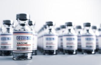 Delta varyantına karşı hangi aşı ne kadar koruyor?