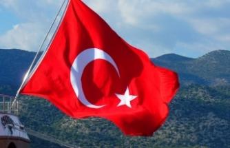 Türkiye'den Avusturya Başbakanı Kurz'a yanıt: Türkiye Afganistan'a komşu bir ülke değildir