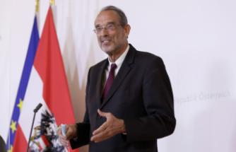 Avusturya okullarında güvenlik aşamasının ardından testler devam edecek