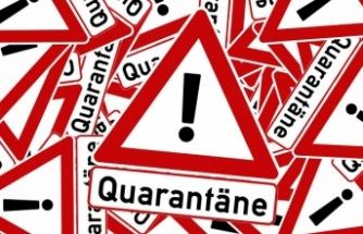 Avusturya'da yeni karantina kuralları açıklandı