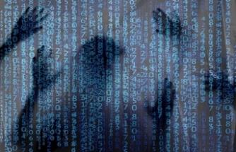 Dark web üzerinden çocuk istismarı görüntüleri operasyonu: 13 gözaltı